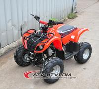 OFF ROAD 50CC 70CC 90CC 110CC ATV QUAd for Sale (AT0523)