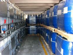 raw materials for shampoo apg0814