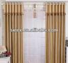Hot selling Low price Openable door window curtain