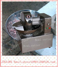 Best value ! Sausage making machine meat cutter machine