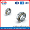 Long Life Less Cost Spherical Roller Bearing Self-aligning Roller Bearing