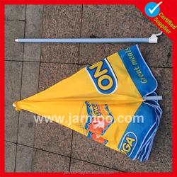 Factory hot sale auto open close umbrella roofing nails