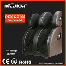 Oem Viber Home Foot And Calf Massager Panasonic