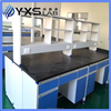 cheap multifunctional high school lab equipment