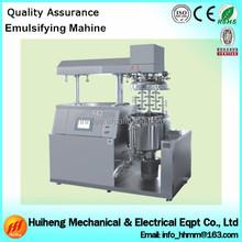 Chemical Equipment Mixer Homogenizer