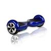Iwheel Brand balancing unicycle big wheels kick scooter 2 wheel kick bike