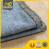 fabric textile mills buy high quality denim fabric for jeans