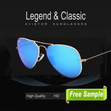 Men polarized fit over sun glasses italian designer import dragon fake brand quay mirror aviator sunglasses