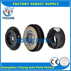 new model new air conditioning compressor magnetic clutch 10PA15C auto air conditioner parts12V