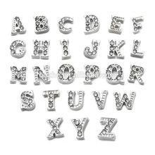 el alfabeto encantos 2015 venta al por mayor