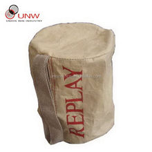 Customized new products brown paper sack