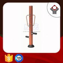 CY833 Discount Leg Vibrating Massager Stick