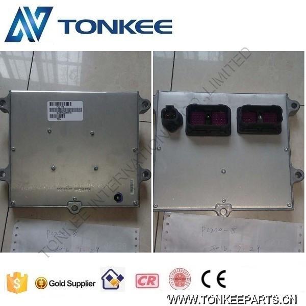 PC300-8 Engine Controller 600-468-1200.jpg