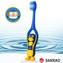 nylon, nylon brush, nylon 610/612, baby toothbrush/kid toothbrush/child toothbrush