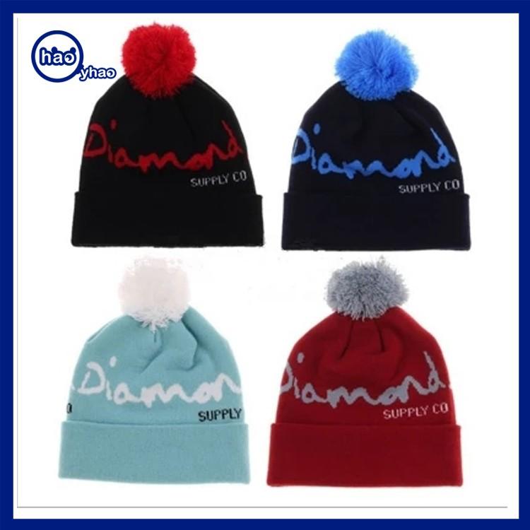 om pom beanie hats wholesale4.jpg