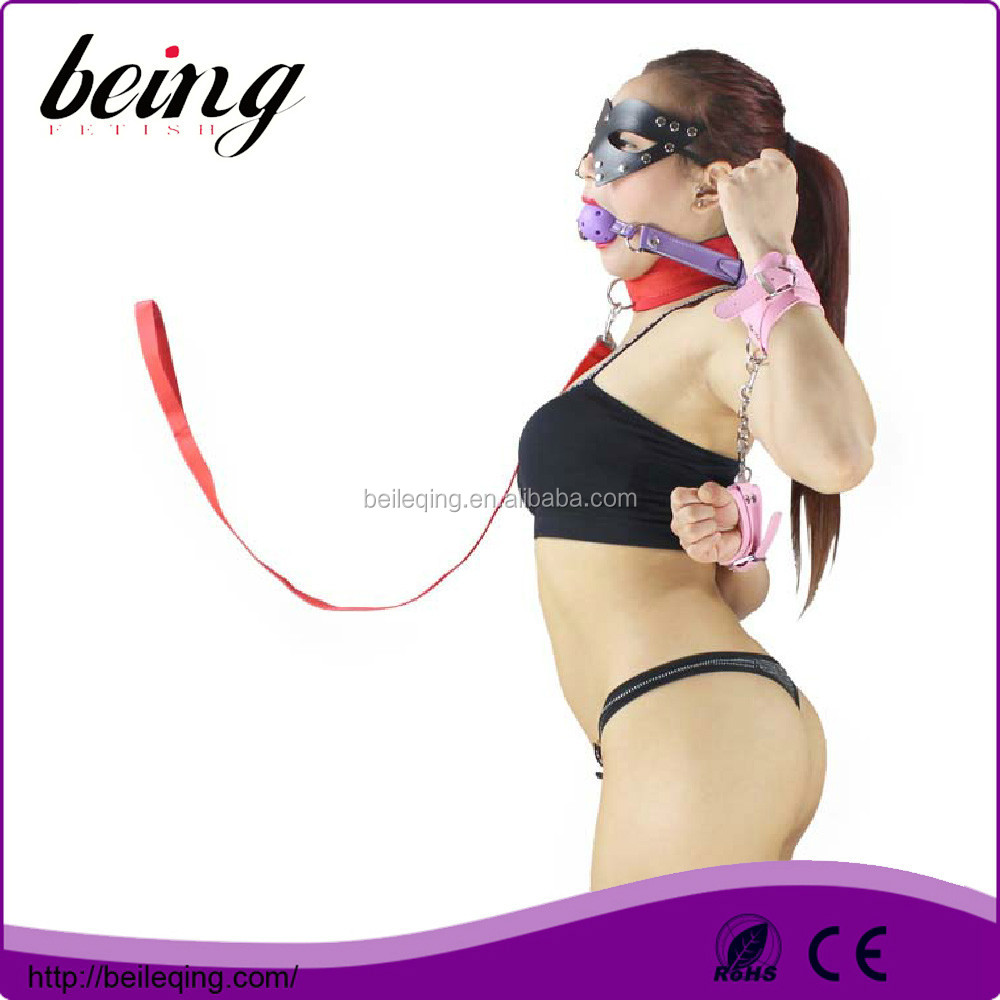 It's horny bondage discipline store vagiga Omg her