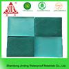 1.2mm 1.5mm 2mm UV Resistant PVC Waterproof Membrane
