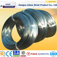 Cleaning Ball Wire 0.13mm stainless steel wire 0.13mm