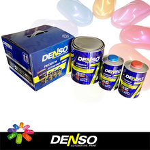 paint colors Matting Agent -D555 polyester putty chemical products