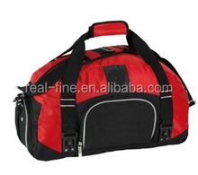 Sport Gym Travel Web Duffel Bag Big Dome travel Bag