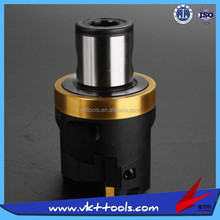 TBH Indexable Twin-Bit Rough Boring Head in competitive price----TK5-TBH52-70-C