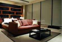 Sisal natural hemp carpet, natural sisal carpet for home decorate