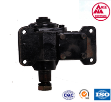 2015 hot sale high quality Mini-truck the universal joint for sale