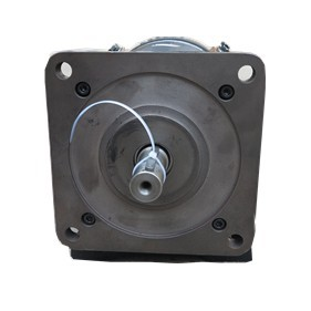 Wholesale Factory Price Heavy Duty DC Motor, Heavy Duty Motor