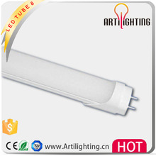 Top quality fashion product hotsale 1.2m aquarium t8 led tube