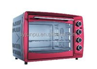 60L electric oven pizza oven chicken roster