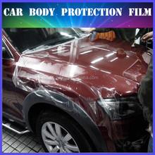 Auto Car Anti-Scratch Paint Protection Film Sticker;Invisible protective film;Invisible car cover