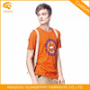Sports t Shirts ,Embroider t Shirt ,Printing t Shirt