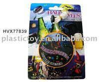 Promotional can opener HVX77839,holloween gift,holloween item