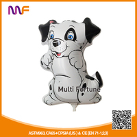 Animal shaped Balloon with cup stick