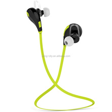 The latest cool bluetooth stereo music headphones MA2, bluetooth stereo headset, computers consumer electronics