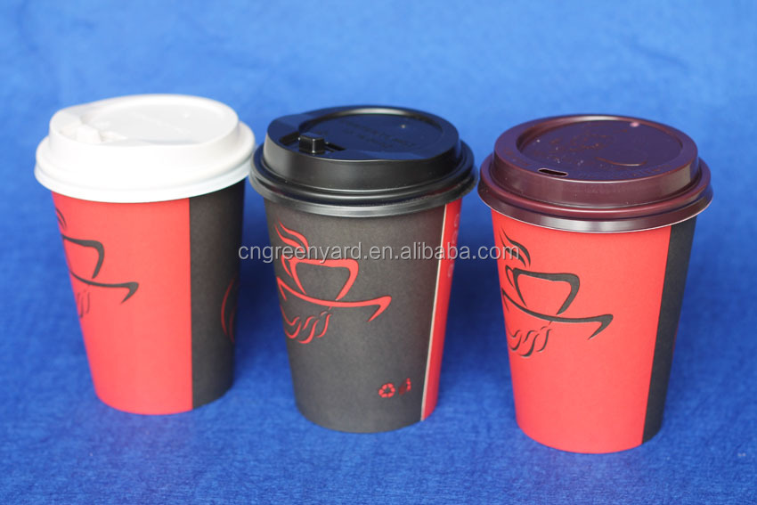 paper bowl supplier with Logo Printed Disposable Paper Coffee Cups 60329114489 on Logo Printed Disposable Paper Coffee Cups 60329114489 further 300ml Disposable Paper Cups Custom Printed 60457908375 additionally En Paper Cup Machine S16 besides Fast Food Container Take Away 3613121 4346888 as well 2015 9 Oz Maximum Durability Perfect 60313450157.