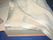 Pure Silk Blankets,100% Mulberry Silk Single/Double/Queen/Kinng blanket
