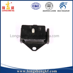 Factory Price Engine Mounts with Rubber and Metal