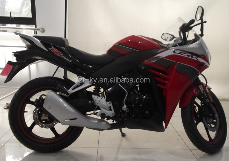 hot sell 200cc racing motorcycle,manufacturer design