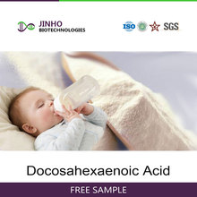 Infant Formula ingredient high quality best price DHA (Docosahexaenoic Acid) Food Grade