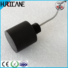 500 KHz Ultrasonic transducer for Depth measurement in water