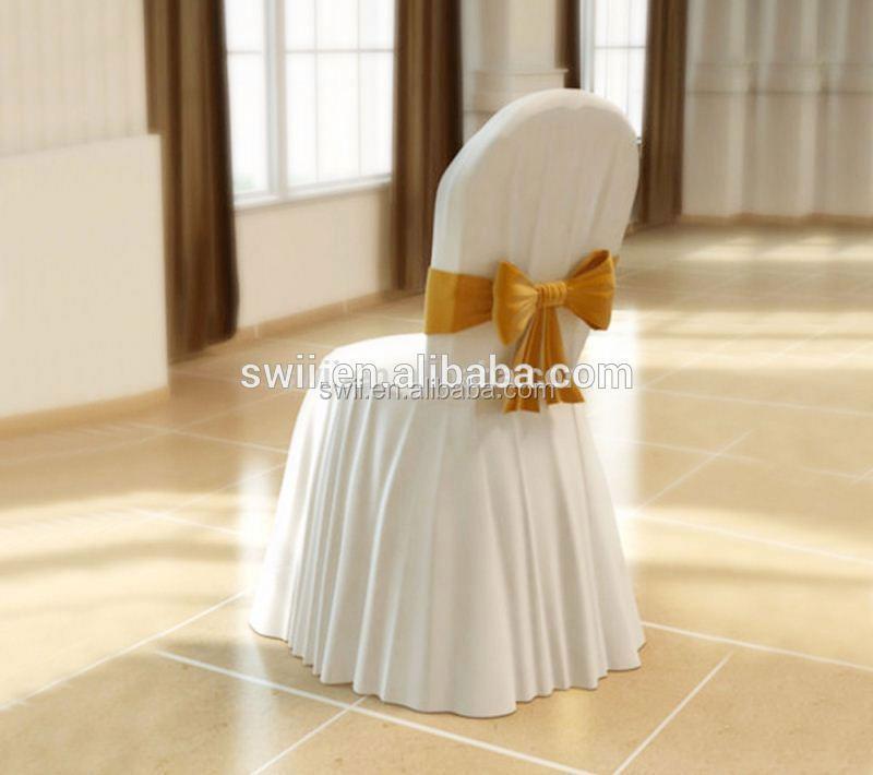 banquet elastic cheap chair cover cheap wedding cheap chair covers
