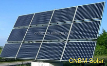 100W~ 500 watt PV solar panel price manufactures in China