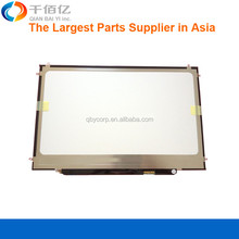 wholesale display a1286 lcd screen for MacBook Pro Unibody 2010 2011 2012