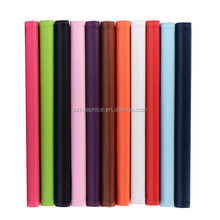 For iPad Case, vintage leather case for iPad leather rotating case 360 degree