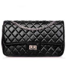 western style good shop handbag chinese laundry handbags circular handle handbag clutches leather handbags
