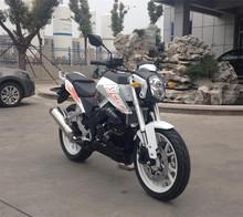 2015 new design & High quality & hot sell Racing motorcycle 125CC/150CC/200CC/250CC