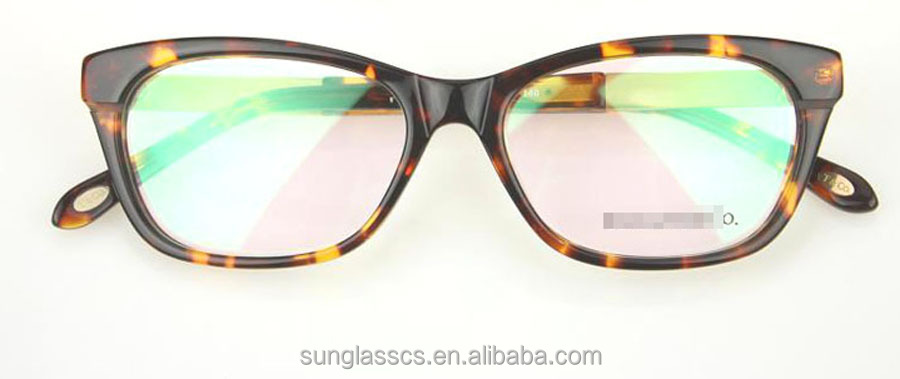 Eyeglass Frames Manufacturers China : Hot New Products For 2015 Glasses Manufacturer Wholesale ...