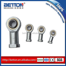 Self lubricating SA30T/K rod ends bearing