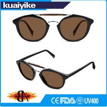 2015 designer glasses frames for men best selling sunglasses